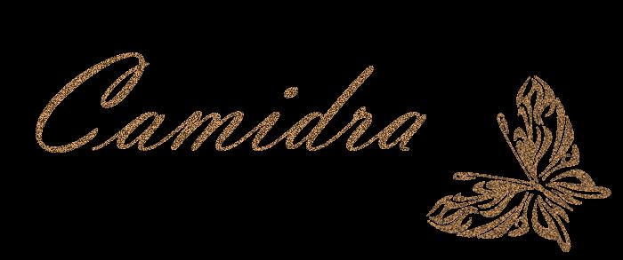 Camidra