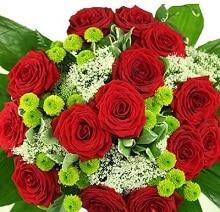 Rote Rosen