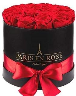 Rosen zum Hochzeitstag